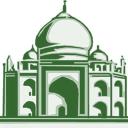 I Shop Indian logo icon