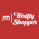 I Shop Thrifty logo icon