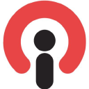 IS Horizons LLC logo