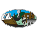 City Of Ishpeming logo icon