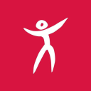 Ishr logo icon