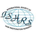 Ishrs logo icon