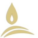 Ishta Yoga logo icon