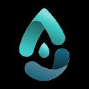 Isi Sanitaire logo icon
