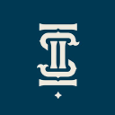 Intercollegiate Studies Institute logo icon
