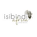 Isibindi Africa logo icon