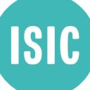 ISIC India logo