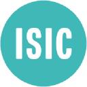 Isic logo icon
