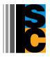 Isic Canada logo icon