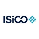 ISiCO Datenschutz GmbH logo