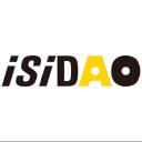 ISID-AO on Elioplus