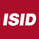 ISID S.L. logo
