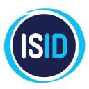 Isid logo icon
