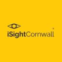 I Sight Cornwall logo icon