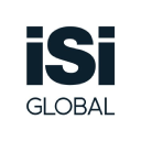 ISI Global (In-Store Initiatives Ltd) logo