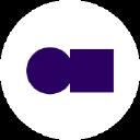 Isign logo icon