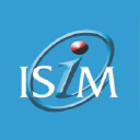 ISiM, University of Mysore logo