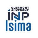 Isima logo icon