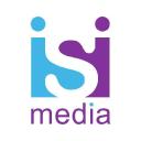 ISIMediaNL logo