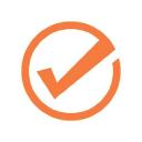 Isim Tescil logo icon