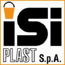 ISI PLAST SPA logo