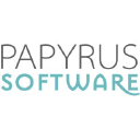 ISIS Papyrus Software logo