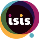 ISIS Logiciels & Systemes logo