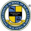 The International School Of Kuala Lumpur logo icon