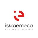 Iskraemeco logo icon