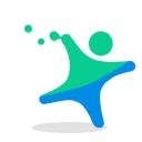 I Skysoft logo icon