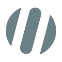 Islabikes logo icon