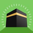 Islam logo icon