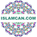 Islam Can logo icon