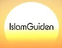Islam Guiden logo icon
