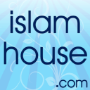 Islamhouse logo icon