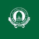 Islami Bank logo icon