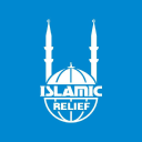 ISLAMIC RELIEF YEMEN logo