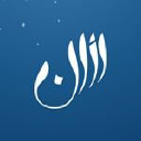 Islamic Finder logo icon