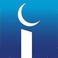 Islami City logo icon