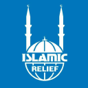Islamic Relief Canada logo icon