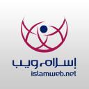 Islamweb logo icon