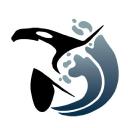Island Adventures Inc logo