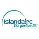 Islandaire logo icon