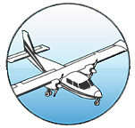 Aviation job opportunities with Island Airways