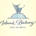 Island Bakery logo icon