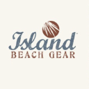 Island Beach Gear logo icon