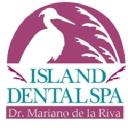 Island Dental Spa logo