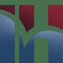 Island Hospital logo icon