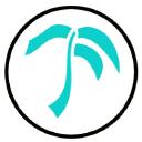 Island Hospitality logo icon
