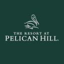 Island Hotel logo icon